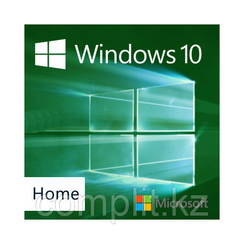 windows 10 home купить