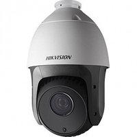 Поворотная камера Hikvision DS-2AE5223TI-A