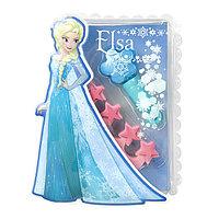 Frozen Набор детской декоративной косметики Эльза