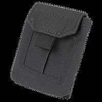 Condor Подсумок для перчаток Condor MA49: EMT Glove Pouch