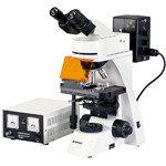 Микроскоп Bresser Science ADL-601F