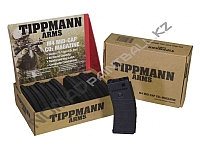 Магазины Tippmann M4 Co2 на 80 шаров - 10 шт.