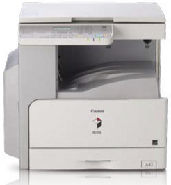 CANON IR 2420 DRIVERS FOR PC