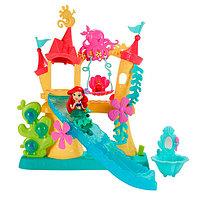 Замок Ариель для игры с водой , фото 1