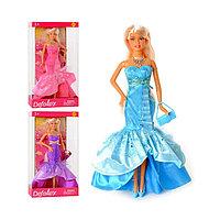 Кукла Lucy в вечернем платье, в ассортименте