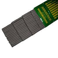 Электроды ASKAYNAK (МР -3) AS R -143 2,50-350