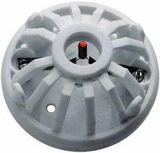 ИП 103-5/1-А3* (нз) (светодиод) извещатель тепловой
