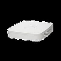 Dahua XVR4108С 8 канальный видеорегистратор Penta-brid