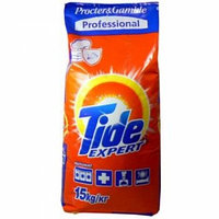 Professional Tide Alpine Fresh 15 кг