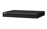Dahua HCVR7108H-4M 8 канальный видеорегистратор Tribrid