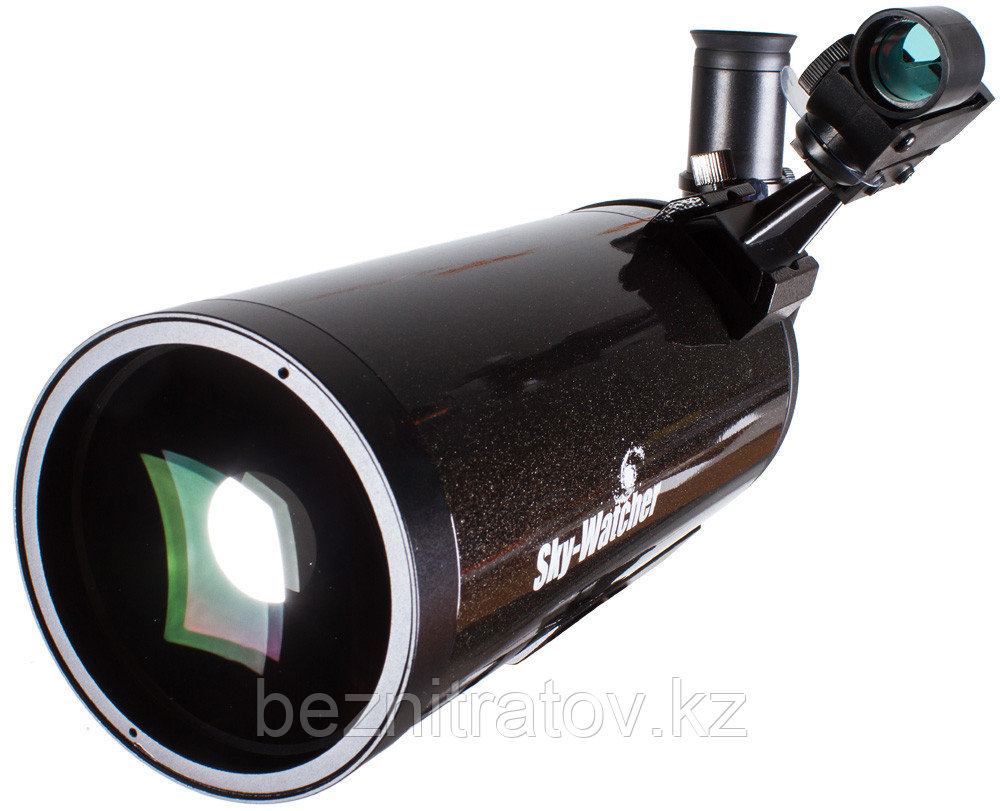 Труба оптическая Synta Sky-Watcher BK MAK90SP OTA