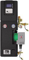 SolarBloC maxi Basic возвратная станция