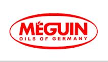 Моторное масло и присадки Meguin