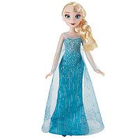 Кукла Эльза из Эренеделла, фото 1