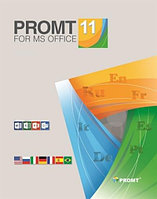 PROMT для MS Office (Download)