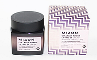 Коллагеновый лифтинг-крем MIZON COLLAGEN POWER EX CREAM, 50 мл