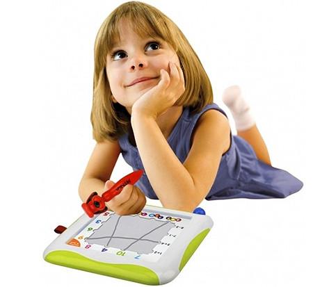Детские игрушки с 3 до 5 лет