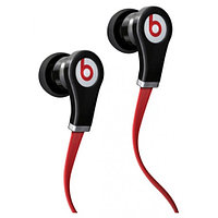 "Наушники ""Headphones for iPad / MP3 / iPone Beats™by dr.dre™ Tour  M:123888 II"""