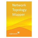 SolarWinds Network Topology Mapper, фото 1