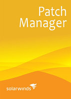 SolarWinds Patch Manager, фото 1