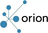 Orion Scalability Engines, фото 1