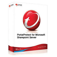 PortalProtect for Microsoft SharePoint