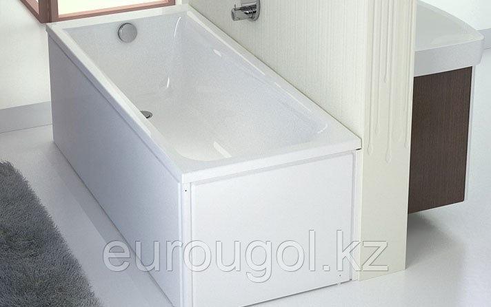 Акриловая ванна Colombo Акцент 160 см