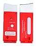 NEW!!! Универсальный регистратор температуры мобильный (-40 до +80)
