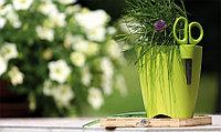 Горшок для зелени с ножницами Limes UNO-DLU 150