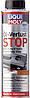 OL-VERLUST-STOP