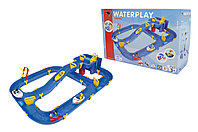Водный трек Niagara Big Waterplay