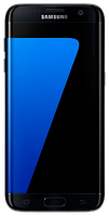Samsung Galaxy S7 Edge LTE G935FD 32GB Black Onyx