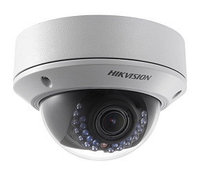 Камера Hikvision DS-2CD2742FWD-I