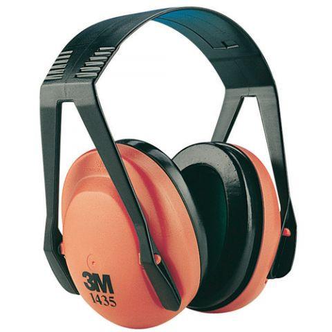 Средства защиты органов слуха 3м