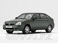 Защита картера и КПП Lada Priora 2007-