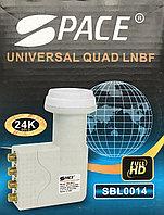 LNB-конвертор SPACE SBL0014, фото 1