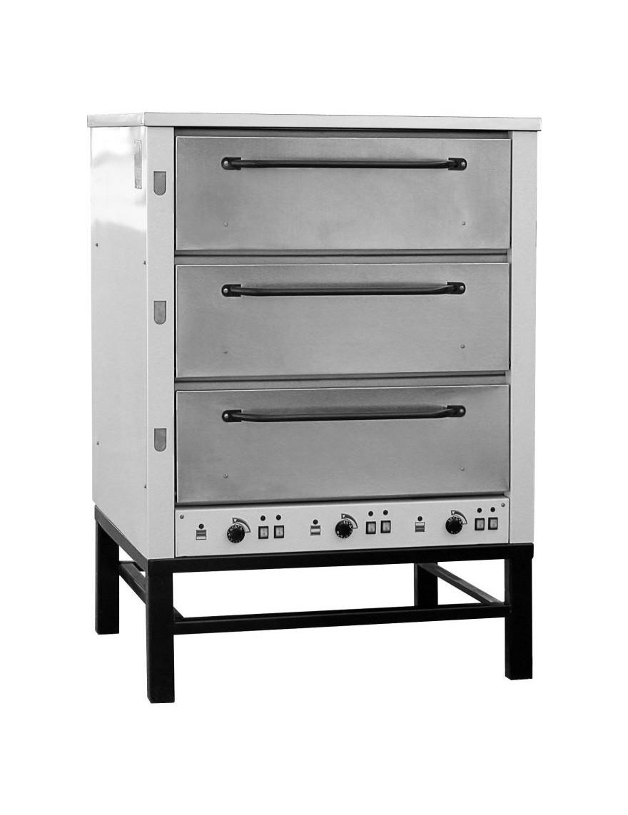 Жарочный шкаф ХПЭ-500
