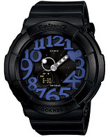 Casio BGA-134-1B, фото 1