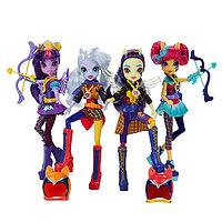Кукла спорт Темномолнии в ассортименте , фото 1