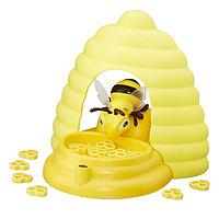 Настольная игра Сюрприз: Пчелка! , фото 1