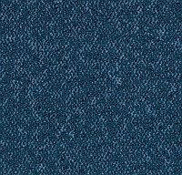 Ковровая плитка Forbo, Tessera Format