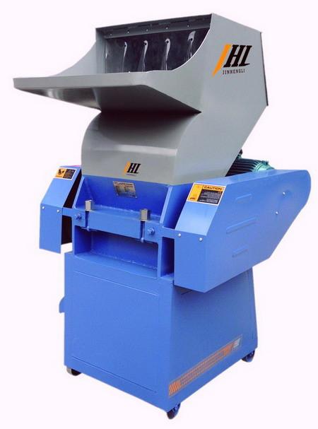Дробилка для пластика PC-400 малого типа (JHL)