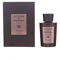 Одеколон Acqua Di Parma LEATHER