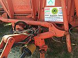 Картофелеуборочный комбайн Grimme SL800, фото 7