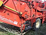 Картофелеуборочный комбайн Grimme SL800, фото 4