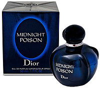 "Christian Dior ""Midnight Poison"" 50 ml"