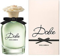 "D&G ""Dolce"" 100 ml"