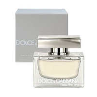 "D&G ""L'eau The One"" 75 ml"