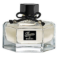 "Gucci ""Flora by Gucci"" 75 ml"