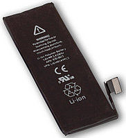 Батарея для Apple iPhone 5, 3.8V 1440mAh, 616-0613